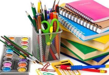 lista-de-utiles-escolares-2018-delivery-D_NQ_NP_660539-MPE26628701947_012018-F-1