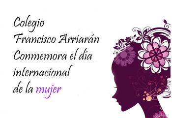 dia-mujer