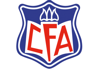 logoCFA