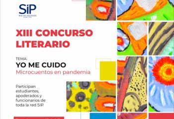 XIII-CONCURSO-LITERARIO-menor-1024x1024