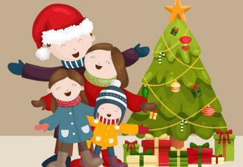cuento-infantil-navidad-en-la-ciudad